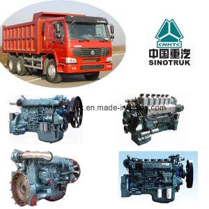 HOWO Engine (CNHTC)