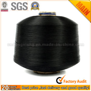 Dyed PP Multifilament Yarn Supplier pictures & photos