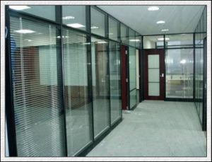 Insulated Glass for Sliding / Pation / Folding Doors pictures & photos