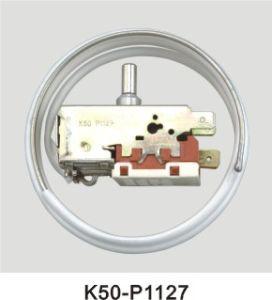 Thermostat K50-1127
