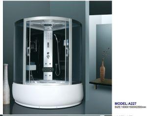 Shower Cabin & Shower Room (JY-227)
