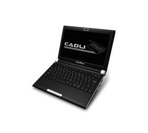 10.2 inch Netbook (S10B)