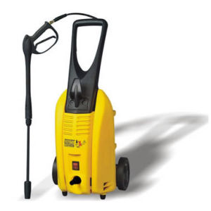 Electric Pressure Washer (QL-3100B)