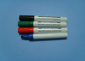 Permanent Markers (N7010)