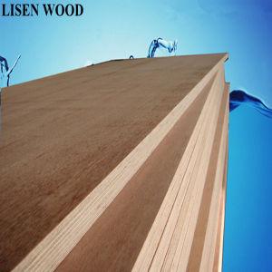 Marine Grade Container Floorboard