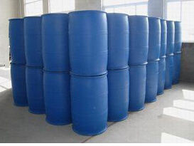 Best Quality 85% Formic Acid Produced in China pictures & photos