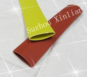 Short Heat Shrinkable Busbar Insulation Tube (Busbar Sleeve)