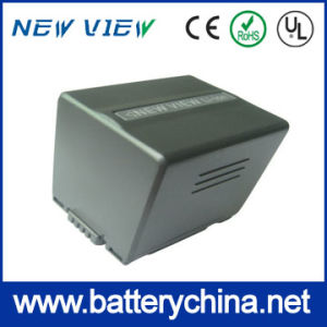 Digital Camcorder Battery CGA-DU21 VBD210 for Panasonic