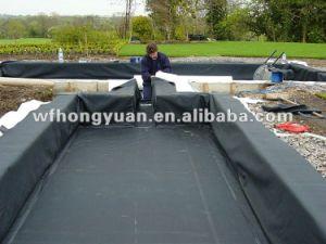 EPDM Rubber Mat/Seal /EPDM Waterproof Sheet pictures & photos