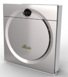 The Air Cleaner with Latest Product Type