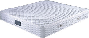 Foam / Spring Mattress (MA668) pictures & photos