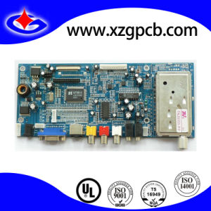 PCB Assembly Manufacturer in China with 15 Years′ History pictures & photos