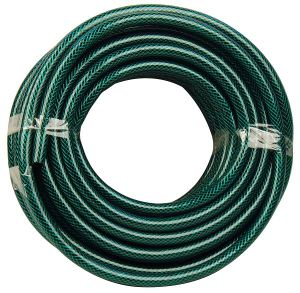 High Quality Fiber Reinforced PVC Garden Hose and Pipe pictures & photos