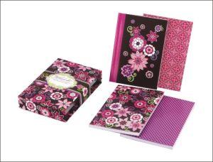 Notebook Set 286