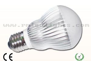 A19 LED Globe Bulb (RM-BL01)
