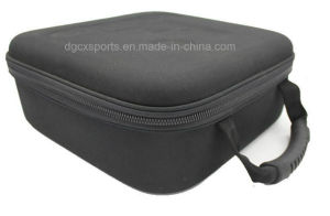 Shockproof EVA Case Bag for Travel and Outdoor pictures & photos