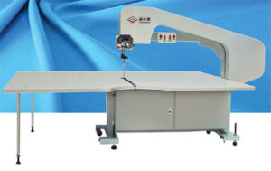 Strap Type Cutter (DCQ700 DCQ900 DCQ1200-1)