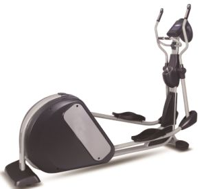 Certificated Commercial Elliptical Trainer Machine (SK-9002HW) pictures & photos