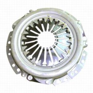 Clutch Cover for Lada (21011601085) pictures & photos