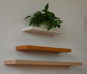 Wall Shelf (GS-24)