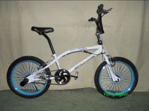"16""/20"" Freestyle Cycling BMX Bicycles (FP-FSB-H03) pictures & photos"