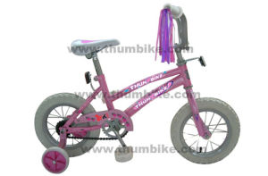 12′′ Children Bicycle (TMB-12GD)