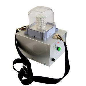 12V LED Lantern (YF-ST02)