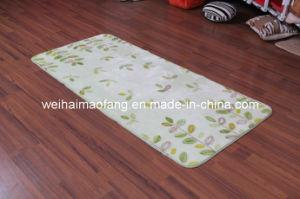 Raschel Mink Decoration Shaggy Carpet (NMQ-CPT011) pictures & photos