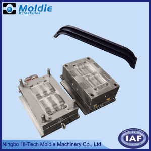 Plastic Injection Mould for Automobile pictures & photos