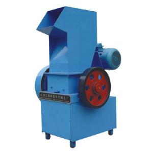 Plastic Crushing Machine (YFP-500) pictures & photos
