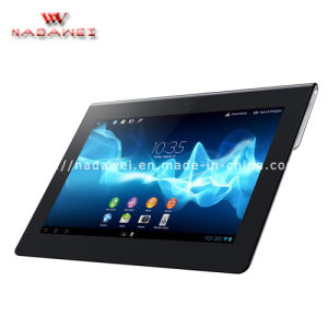 9.4 Inch Android4.0 16GB Quad-Core Tablet PC/MID