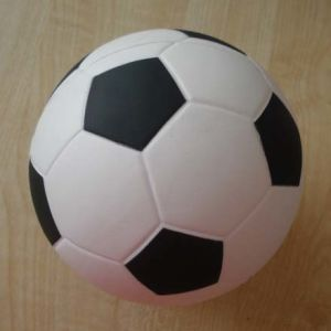 PU Ball, Stress Ball, Soft Ball, PU Foam Soccer Ball (B10701) pictures & photos