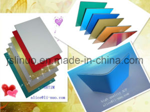 Aluminium Plastic-Composite Panel 1250*3200mm