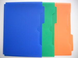 File Bags - 3
