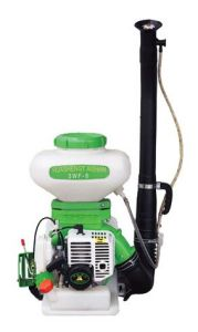 3wf-8 Mist Duster / Power Sprayer pictures & photos