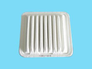 Air Filter (17801-14010 )