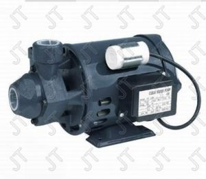 Self-Priming Peripheral Pump (JCP-130) with CE Approved pictures & photos