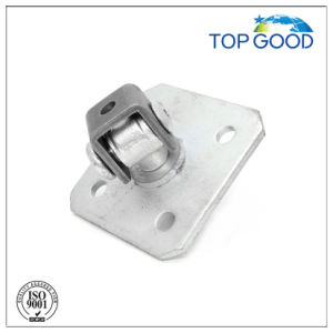 Galvanized Steel Heavy Duty Gate Hinge pictures & photos