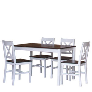 Dining Table Sets (PD-01)