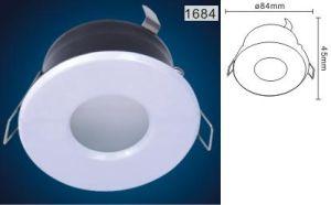Spotlight 1684 pictures & photos