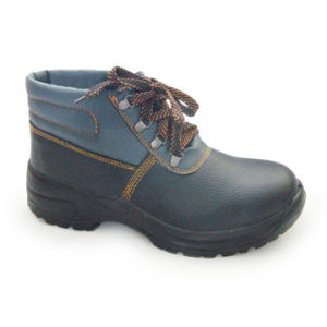 Safety Shoes-PU1103