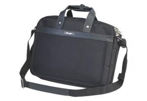 Computer Bag Messenger Bag Notebook Bag