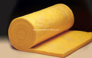 Well-Qualified Glass Wool with Competitive Price pictures & photos