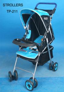 Baby Stroller (TP211)