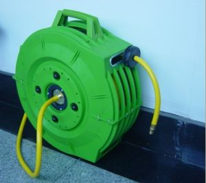 Air Hose Reel (102008-B) pictures & photos