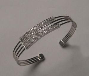Fashion Bracelet (S1056)