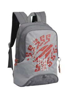 Sporting Backpack/Fashion Backpack/Leisure Bag