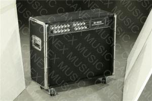 Guitar Amplifier Ga-100 RC/Guitar Amplifier/Bass Amplifier pictures & photos