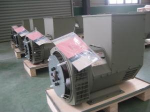 80kVA/64kw Three Phase Brushless Synchronous Generator Jdg224GS pictures & photos