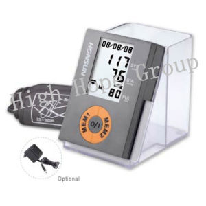High Hope Medical - Sphygmomanometer Ld6 pictures & photos